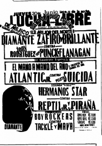 source: http://www.thecubsfan.com/cmll/images/cards/1990Laguna/19940630aol.png
