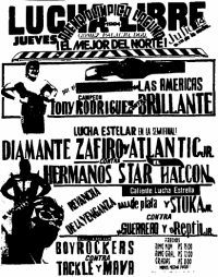source: http://www.thecubsfan.com/cmll/images/cards/1990Laguna/19940714aol.png
