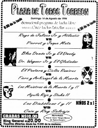 source: http://www.thecubsfan.com/cmll/images/cards/1990Laguna/19940814plaza.png