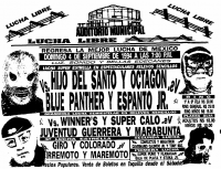 source: http://www.thecubsfan.com/cmll/images/cards/1990Laguna/19940904auditorio.png