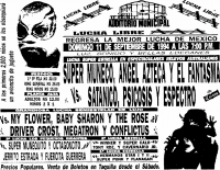 source: http://www.thecubsfan.com/cmll/images/cards/1990Laguna/19940911auditorio.png