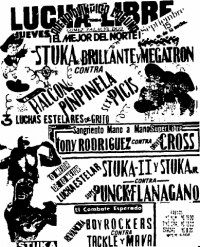 source: http://www.thecubsfan.com/cmll/images/cards/1990Laguna/19940915aol.png