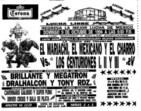 source: http://www.thecubsfan.com/cmll/images/cards/1990Laguna/19941009auditorio.png