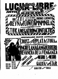 source: http://www.thecubsfan.com/cmll/images/cards/1990Laguna/19941020aol.png