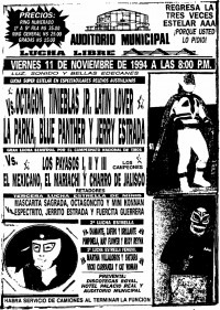 source: http://www.thecubsfan.com/cmll/images/cards/1990Laguna/19941106auditorio.png