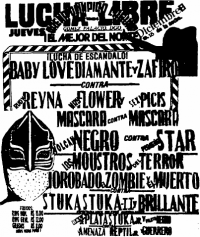 source: http://www.thecubsfan.com/cmll/images/cards/1990Laguna/19941208aol.png