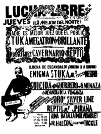 source: http://www.thecubsfan.com/cmll/images/cards/1990Laguna/19950105aol.png