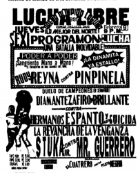 source: http://www.thecubsfan.com/cmll/images/cards/1990Laguna/19950209aol.png