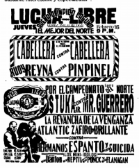 source: http://www.thecubsfan.com/cmll/images/cards/1990Laguna/19950216aol.png