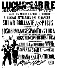 source: http://www.thecubsfan.com/cmll/images/cards/1990Laguna/19950316aol.png
