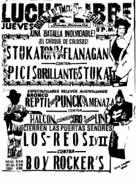 source: http://www.thecubsfan.com/cmll/images/cards/1990Laguna/19950330aol.png