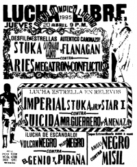 source: http://www.thecubsfan.com/cmll/images/cards/1990Laguna/19950420aol.png