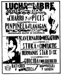 source: http://www.thecubsfan.com/cmll/images/cards/1990Laguna/19950427aol.png