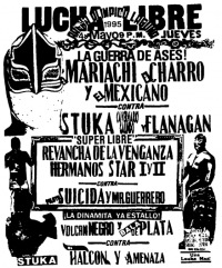 source: http://www.thecubsfan.com/cmll/images/cards/1990Laguna/19950504aol.png