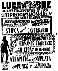 source: http://www.thecubsfan.com/cmll/images/cards/1990Laguna/19950511aol.png
