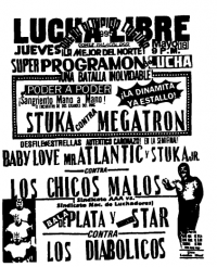 source: http://www.thecubsfan.com/cmll/images/cards/1990Laguna/19950518aol.png
