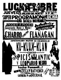 source: http://www.thecubsfan.com/cmll/images/cards/1990Laguna/19950608aol.png