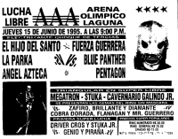 source: http://www.thecubsfan.com/cmll/images/cards/1990Laguna/19950615aol.png