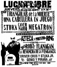 source: http://www.thecubsfan.com/cmll/images/cards/1990Laguna/19950622aol.png