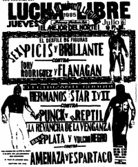 source: http://www.thecubsfan.com/cmll/images/cards/1990Laguna/19950706aol.png