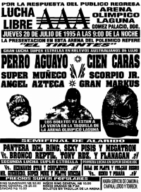 source: http://www.thecubsfan.com/cmll/images/cards/1990Laguna/19950720aol.png