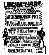 source: http://www.thecubsfan.com/cmll/images/cards/1990Laguna/19950810aol.png