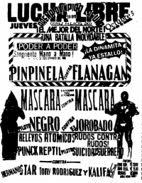 source: http://www.thecubsfan.com/cmll/images/cards/1990Laguna/19951005aol.png