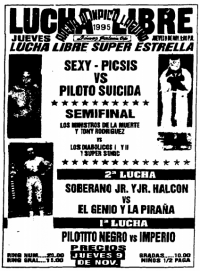 source: http://www.thecubsfan.com/cmll/images/cards/1990Laguna/19951109aol.png