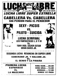 source: http://www.thecubsfan.com/cmll/images/cards/1990Laguna/19951116aol.png