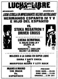 source: http://www.thecubsfan.com/cmll/images/cards/1990Laguna/19951130aol.png