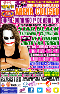 source: http://cmll.com/wp-content/uploads/2015/04/gdl-14.jpg