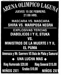 source: http://www.thecubsfan.com/cmll/images/cards/1990Laguna/19960215aol.png