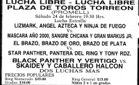 source: http://www.thecubsfan.com/cmll/images/cards/1990Laguna/19960224plaza.png
