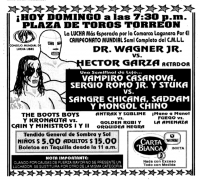 source: http://www.thecubsfan.com/cmll/images/cards/1990Laguna/19960505plaza.png