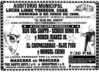 source: http://www.thecubsfan.com/cmll/images/cards/1990Laguna/19960609auditorio.png