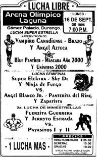 source: http://www.thecubsfan.com/cmll/images/cards/1990Laguna/19960916aol.png