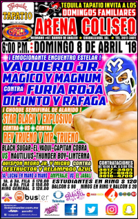 source: http://cmll.com/wp-content/uploads/2015/04/gdl_tw-646x1024.jpg