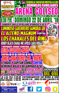 source: http://cmll.com/wp-content/uploads/2014/01/gdl.jpg