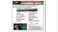 source: https://scontent-dfw5-1.xx.fbcdn.net/v/t1.0-9/14264177_1150657314973181_7024118972832157110_n.jpg?_nc_cat=0&oh=ca420134be6484fa262dda2d094907cf&oe=5B66A23D