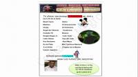 source: https://scontent-dfw5-1.xx.fbcdn.net/v/t1.0-9/15267821_1242728749099370_55386887236184342_n.jpg?_nc_cat=0&oh=6ab9889c346aa795cdbef1bfbd9cd4b4&oe=5B51CEC1