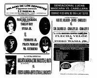 source: http://www.thecubsfan.com/cmll/images/cards/1990Laguna/19980419palacio.png
