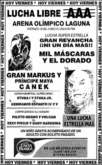 source: http://www.thecubsfan.com/cmll/images/cards/1990Laguna/19980619aol.png