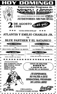 source: http://www.thecubsfan.com/cmll/images/cards/1990Laguna/19980802auditorio.png