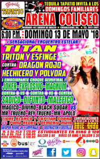 source: http://cmll.com/wp-content/uploads/2015/04/gdl-16.jpg