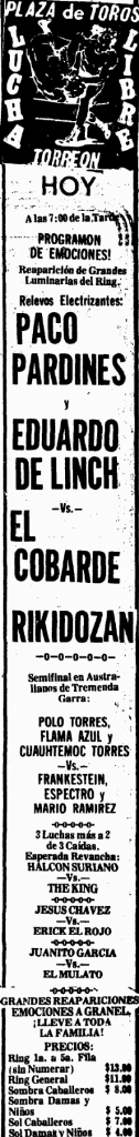 source: http://www.luchadb.com/images/cards/1970Laguna/19740908plaza.png