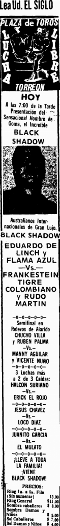 source: http://www.luchadb.com/images/cards/1970Laguna/19740922plaza.png