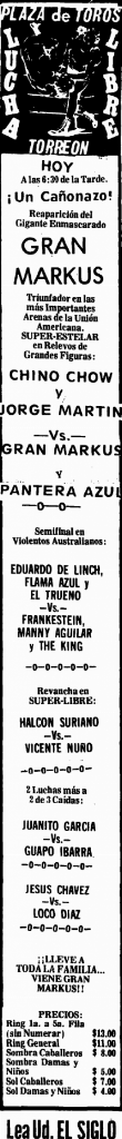source: http://www.luchadb.com/images/cards/1970Laguna/19741013plaza.png
