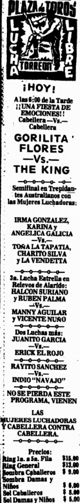 source: http://www.luchadb.com/images/cards/1970Laguna/19741228plaza.png