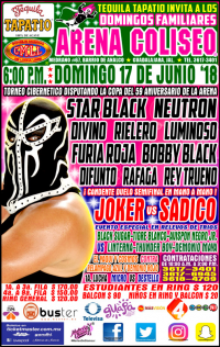 source: http://cmll.com/wp-content/uploads/2015/03/gdl-16.jpg