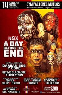 source: http://luchamaniamonterrey.com/wp-content/uploads/2018/06/36384639_1552261521568871_4253707933189144576_o-662x1024.jpg